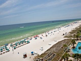 703 Aqua - Panama City Beach vacation rentals