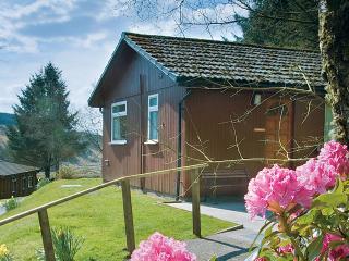 Ash Lodge 1 - Oban vacation rentals