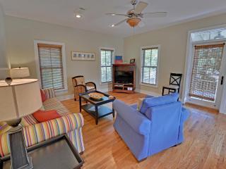 Beautiful 3 Bedroom Cottage On 30A Near Seaside189 - Seaside vacation rentals