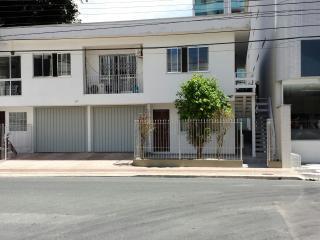 Nice House with Internet Access and A/C - Balneario Camboriu vacation rentals