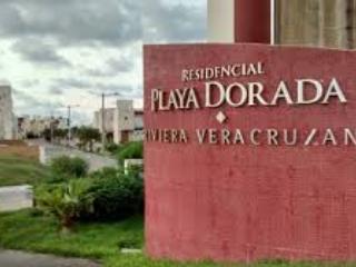 Beautiful Beach House with pool! - Veracruz vacation rentals