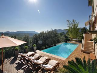Villa Ugo - Pollenca vacation rentals