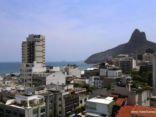 Rio224 - Two bedroom apartment in the Country Club Residence - Rio de Janeiro vacation rentals
