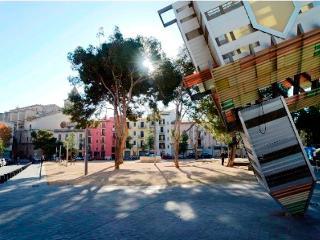 Studios Es Baluard - Palma de Mallorca vacation rentals