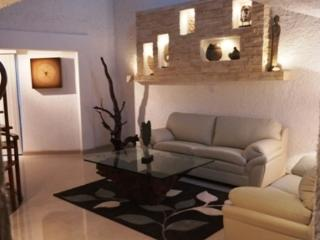 5 Star Residence - Cancun, hard of the Hotel Zone - Cancun vacation rentals