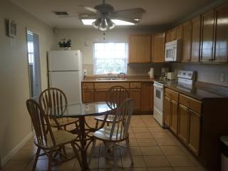 1 Bedroom Honest Price in Kings Kamp RV Park - Key Largo vacation rentals