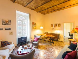 Casa Veniero at the Vatican Museum - Rome vacation rentals
