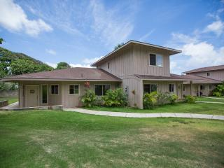 Amazing deals for September! 3 Bed 2 Bath - Hauula vacation rentals