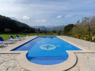 Lovely Pollenca Condo rental with Internet Access - Pollenca vacation rentals