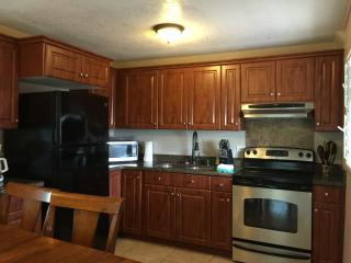 3 bed 1 bath - Lowest Prices EVER!!!! - Hauula vacation rentals