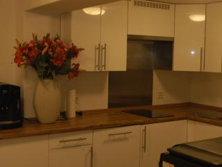 lindas beauty bed and breakfast - Zurich vacation rentals