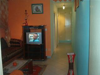 1 bedroom Condo with Satellite Or Cable TV in Agadir - Agadir vacation rentals
