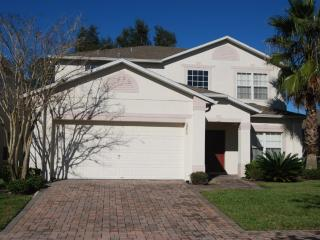 1210 WW Pet Friendly - Kissimmee vacation rentals