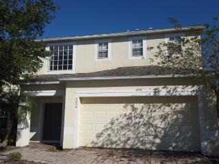 4603 CL Pet Friendly - Kissimmee vacation rentals
