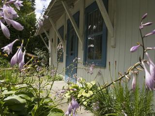La Maison Plaisance - Résidence touristique - Thetford Mines vacation rentals