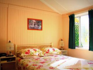 Coral Lodge Bed and Breakfast Inn 2 - Townsville vacation rentals