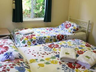 Coral Lodge Bed And Breakfast inn  Guest Room 4 - Townsville vacation rentals