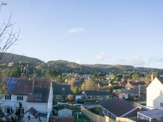 Glencoe - Church Stretton Holiday Home - Church Stretton vacation rentals