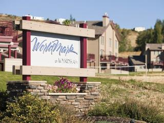 WorldMark Bear Lake - Caribbean of the Rockies - Garden City vacation rentals