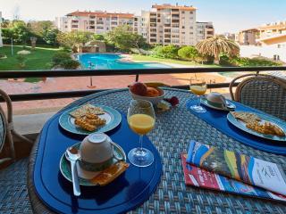 BeGuest Gandarinha Premium - Cascais vacation rentals