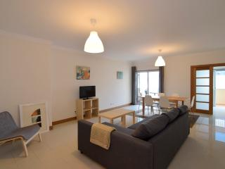 Completely new, with sea view 3ºE - Quarteira vacation rentals