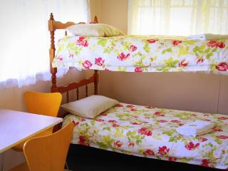 Coral Lodge Bed And Breakfast inn 3 - Townsville vacation rentals