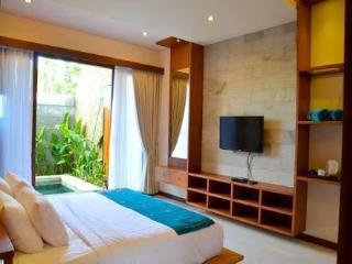 Top Seminyak Villa - Seminyak vacation rentals