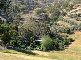 Nice Bed and Breakfast with Internet Access and A/C - Tallangatta vacation rentals