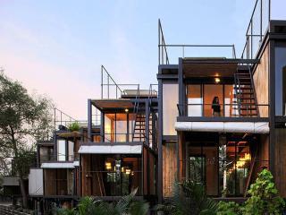 BKK Riverside House Near to BTS - Bangkok vacation rentals