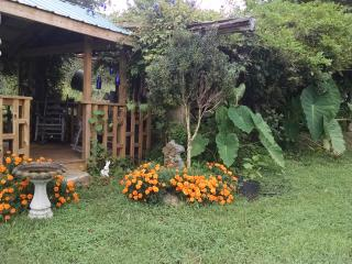1 bedroom Cottage with Internet Access in Cookeville - Cookeville vacation rentals