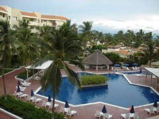 Beautiful apartment, in the best location. - Nuevo Vallarta vacation rentals