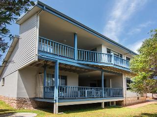Perfect 3 bedroom Gracetown House with A/C - Gracetown vacation rentals