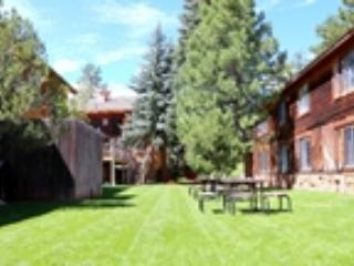 The Cuchara Inn and Wellness Center - Cuchara vacation rentals