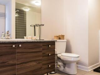 Large Modern 2 bedroom Condo - Montreal vacation rentals