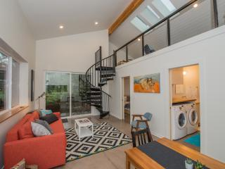 1 bedroom House with Dishwasher in Portland - Portland vacation rentals