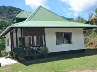 Nice Guest house with Internet Access and A/C - La Passe vacation rentals