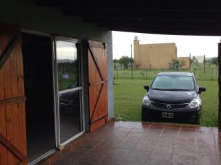 Nice 6 bedroom House in Cordoba - Cordoba vacation rentals