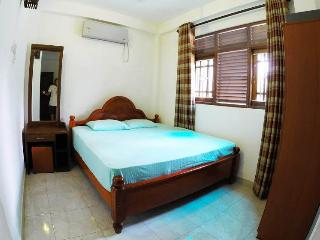 Small Room in Blue star Villa - Weligama vacation rentals