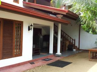 Triple Room in Blue Star Villa - Weligama vacation rentals
