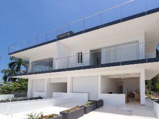 Villa La Selva (1 Bedroom Apartment) - Las Terrenas vacation rentals