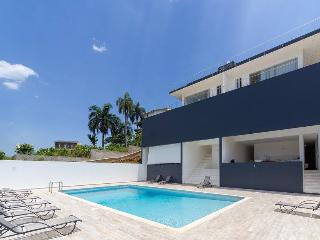 Villa La Selva (2 Bedroom Apartment) - Las Terrenas vacation rentals