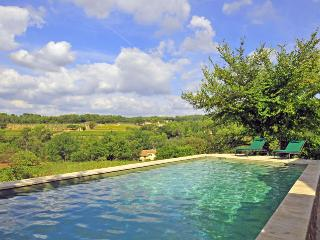 Perfect 2 bedroom House in Saint-Antonin-du-Var - Saint-Antonin-du-Var vacation rentals