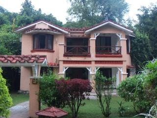 Bungalows River's Edge - Ramnagar vacation rentals