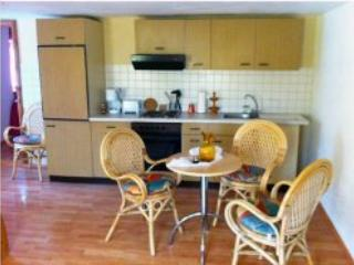 Vacation Apartment in Dietenhofen (# 4283) ~ RA60330 - Dietenhofen vacation rentals