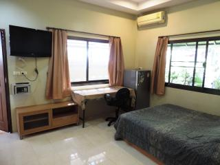double room - Rawai vacation rentals