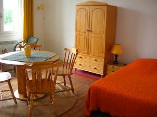 Appartement de charme en Drôme provençal - Dieulefit vacation rentals