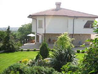 luxury 4bed house in Varna - Saints Constantine and Helena vacation rentals