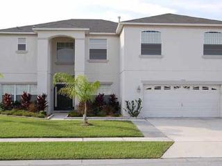 Florida Lake Villa - Kissimmee vacation rentals