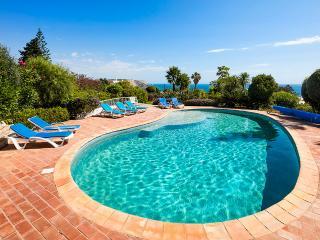 Villa Maya Stunning 4 Bed Villa - Luz vacation rentals