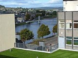 Vacation rentals in Inverness